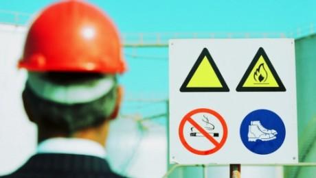 Curso Prevención de Riesgos Laborales Básico ON LINE. 50 horas. Sector Logístico