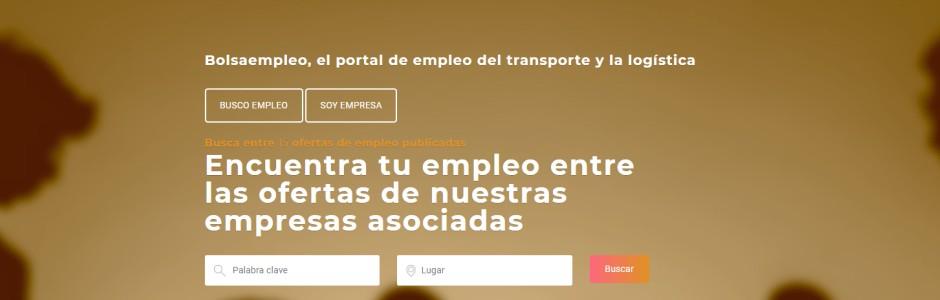 www.bolsaempleo.info