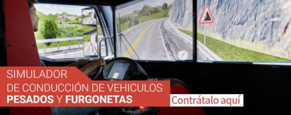 cursos para transportistas en murcia froet formacion44150 Curso De Transportista #10